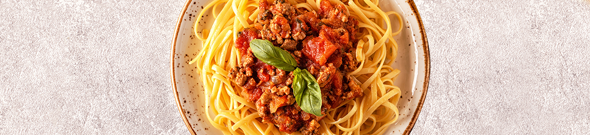 Bolognese [BE]