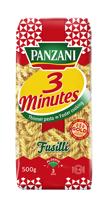 pack-Fusilli Express