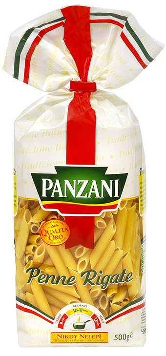 pack-Penne Rigate