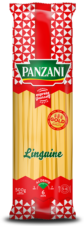 pack-Linguine